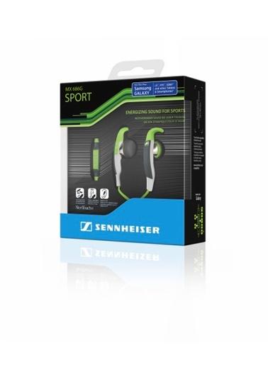 MX 686G Sports Android Uyumlu Kulaklık-Sennheiser